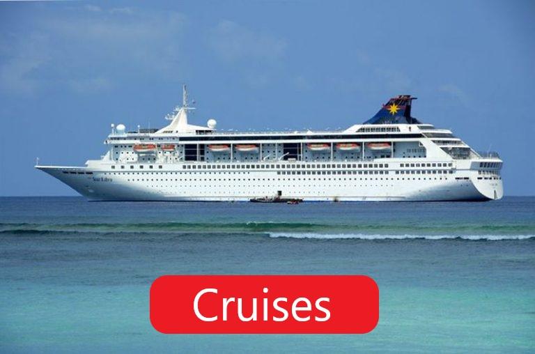 Cruises-2.jpg