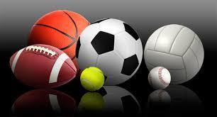 sportevenementen