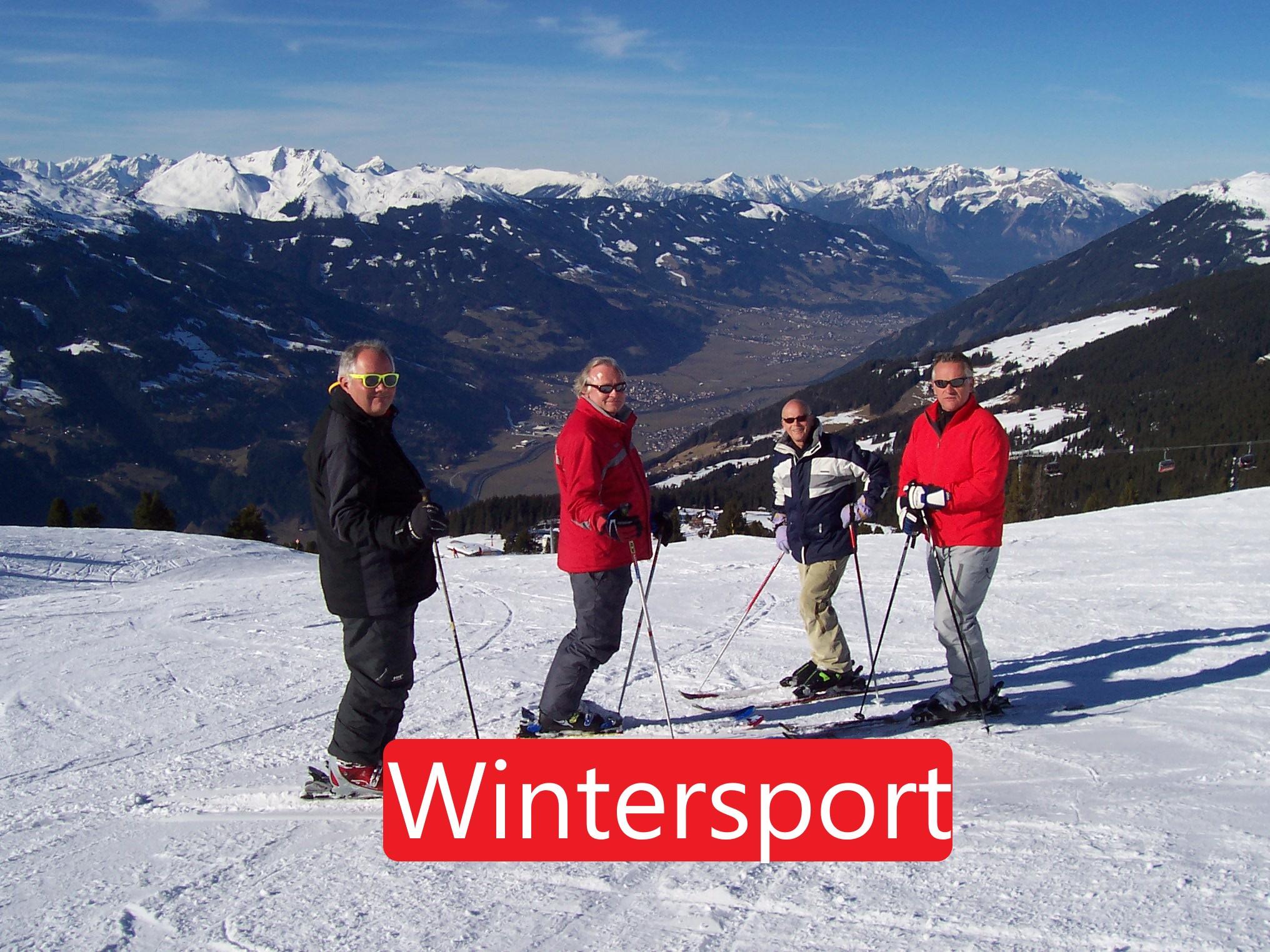 wintersport-3.jpg